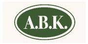 A.B.K. Prevoz Otočec, d.o.o.