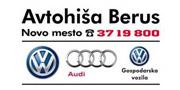 Boštjan Berus, direktor podjetja BERUS d.o.o.