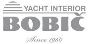 Jože Bobič, direktor podjetja Bobič Yacht Interior d.o.o.