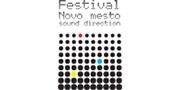 Festival Novo mesto d.o.o.