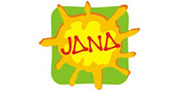JANA d.o.o.