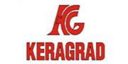 KERAGRAD d.o.o.