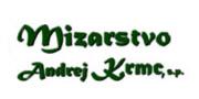 Mizarstvo Andrej Krmc s.p.