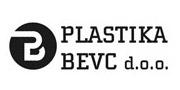 Plastika Bevc d.o.o.
