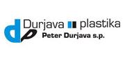 Plastika Peter Durjava s.p.