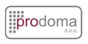 Igor Zorko, direktor podjetja Prodoma d.o.o.