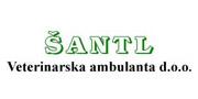 Tomaž Šantl, direktor podjetja ŠANTL d.o.o.