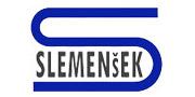 Marjan Slemenšek, direktor podjetja SLEMENŠEK, gradbeno podjetje d.o.o.