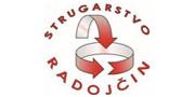 Strugarstvo Radojčin Ivica s.p.