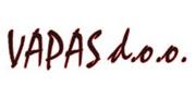 Vlasta Kralj Palka, direktorica podjetja VAPAS d.o.o.