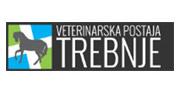 Dionizij Valjavec, direktor podjetja Veterinarska postaja Trebnje d.o.o.