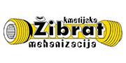 Popravilo kmetijske mehanizacije in trgovina Jani Žibrat s.p.