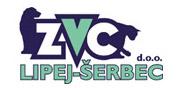 ZVC Lipej – Šerbec