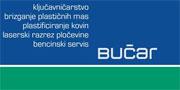 Kovinoplastika Avgust Bučar s.p.