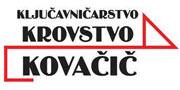 Krovstvo in kleparstvo Ivan Kovačič s.p.