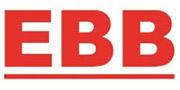 EBB d.o.o.