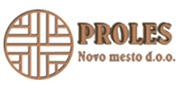 PROLES Novo mesto d.o.o.
