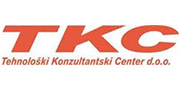 TKC d.o.o.