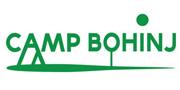 Kamp Zlatorog d.o.o.