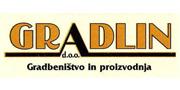 GRADLIN d.o.o.