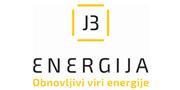 JB energija d.o.o.