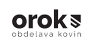 OROK d.o.o.
